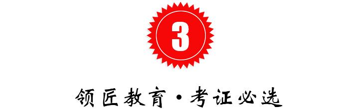 画板 3.jpg