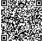 360截图20200427161144613.jpg