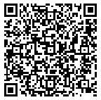 360截图20200602104758387.jpg