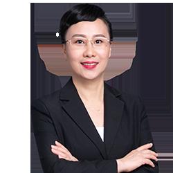 【高级】内控名师密授技巧,评审评委全面剖析(上)
