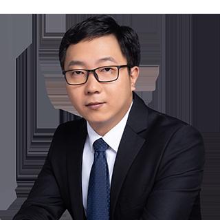 【高级广东专场】独家讲师揭秘评审秘籍(上)